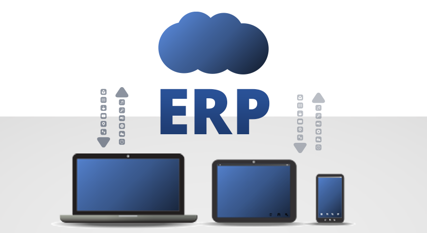 Cloud ERP for School and its Benefits